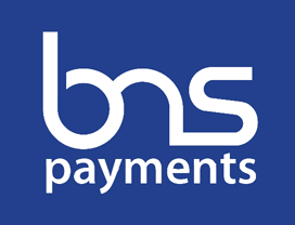 BNS Payments